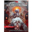Dungeons & Dragons RPG: 5th Edition - Waterdeep: Dungeon of the Mad Mage